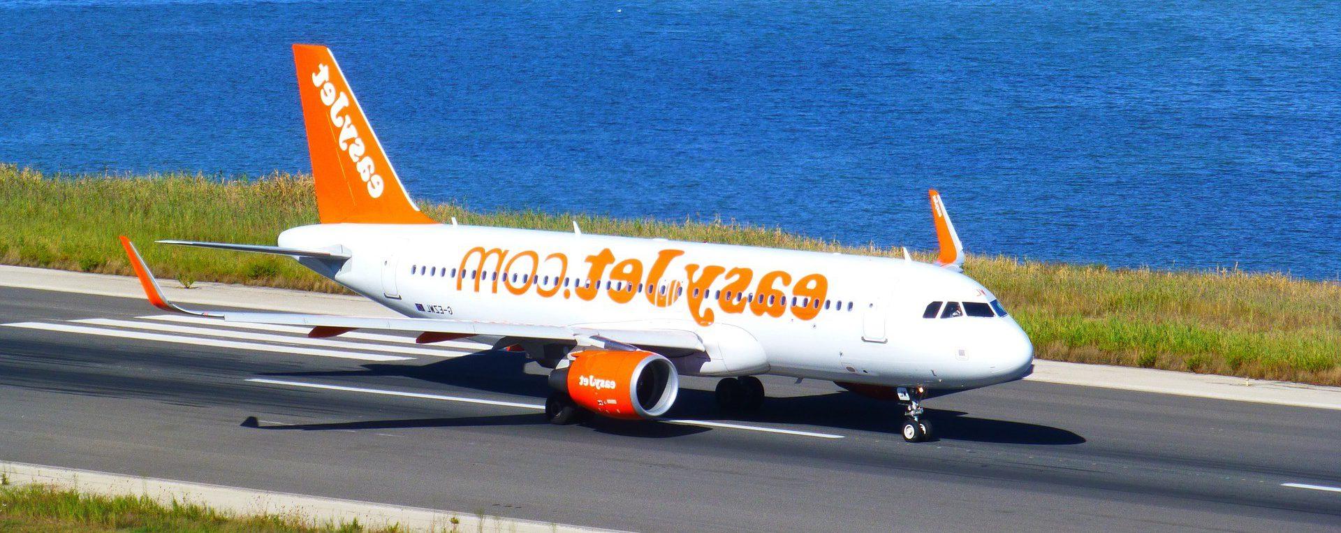 Flugplan Funchal