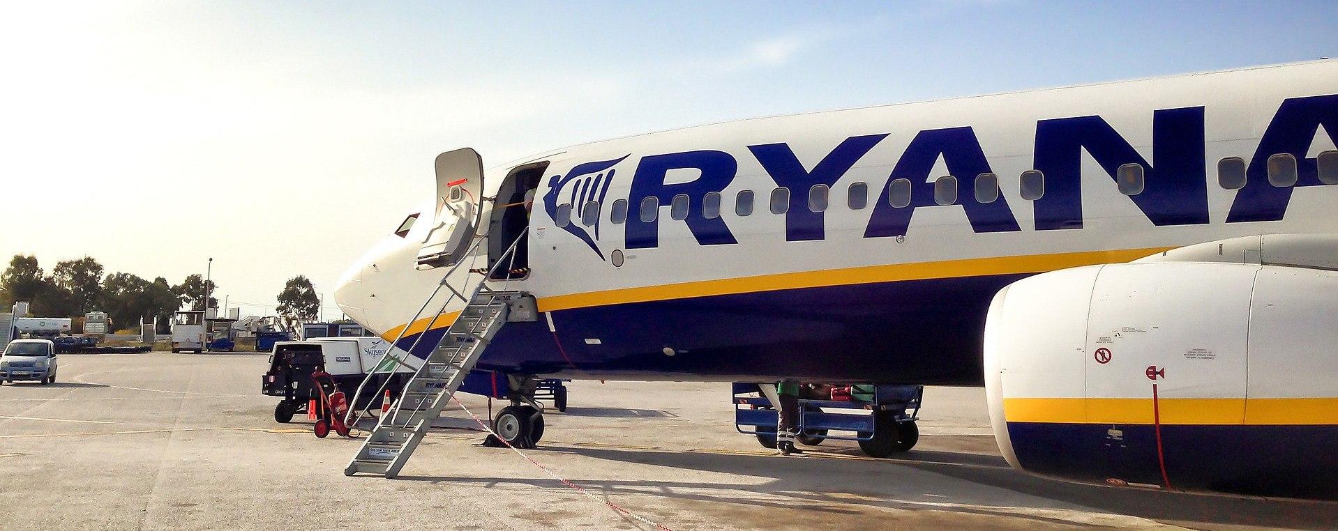 Ryanair Flug Verfolgen Flugstatus Ankunft Abflug Flugverfolgung