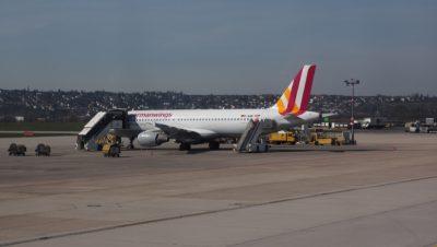 Fluggesellschaften Flughafen Stuttgart