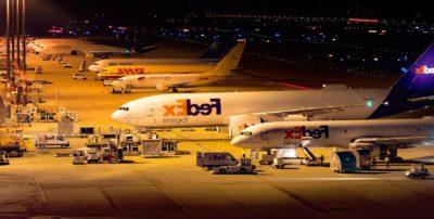 Flughafen Köln-Bonn Flugradar und Flug verfolgen