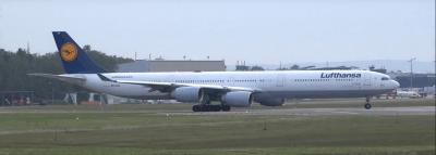 Flughafen Nürnberg Ankunft
