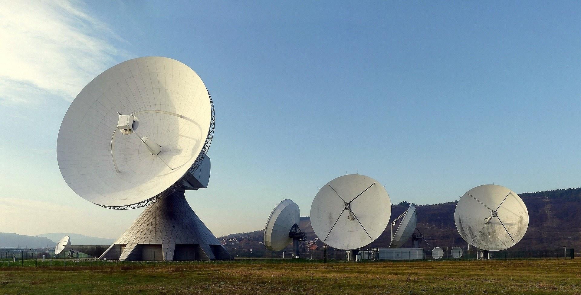 Entfernungsmessung mit radar: entfernungsmessung radar u wikipedia