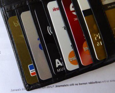 Lufthansa Kreditkarten Empfehlung
